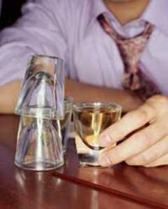 alkoholizam 3